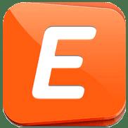 Eventbrite Webinars