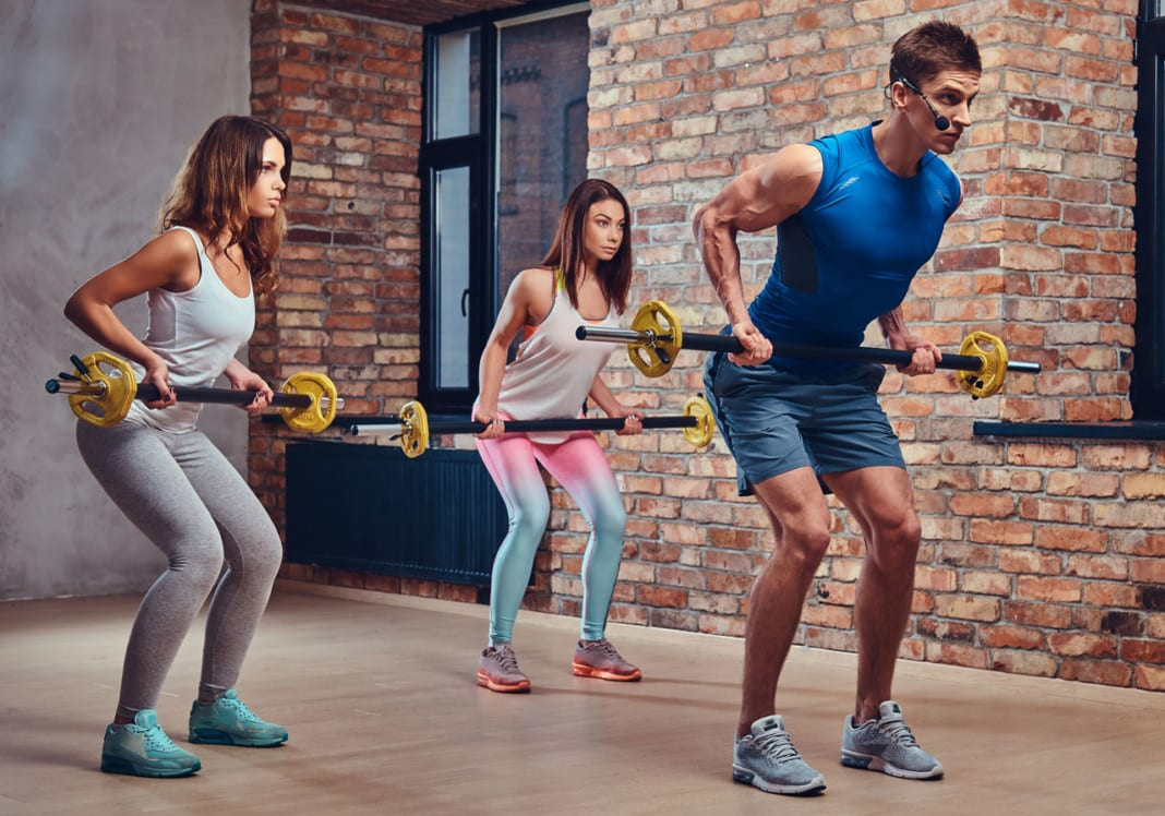 11860 Vista Del Sol, Ste. 128 Sciatica Relief Through Chiropractic-Health Coaching Weight Loss